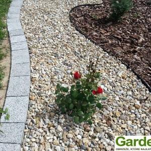 obrzeze-ogrodowe-gardener-03