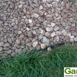 obrzeze-ogrodowe-gardener-08