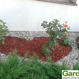 obrzeze-ogrodowe-gardener-serce