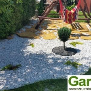 obrzeze-ogrodowe-do-trawnikow-gardener-05
