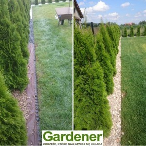 obrzeze-ogrodowe-elastyczne-gardener-06