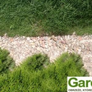 obrzeze-ogrodowe-elastyczne-do-trawnikow-gardener-07