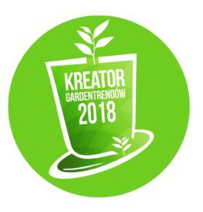 kreator 2018