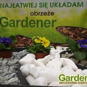 Targi Gardenia 2019 009