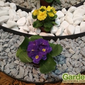 Targi Gardenia 2019 015